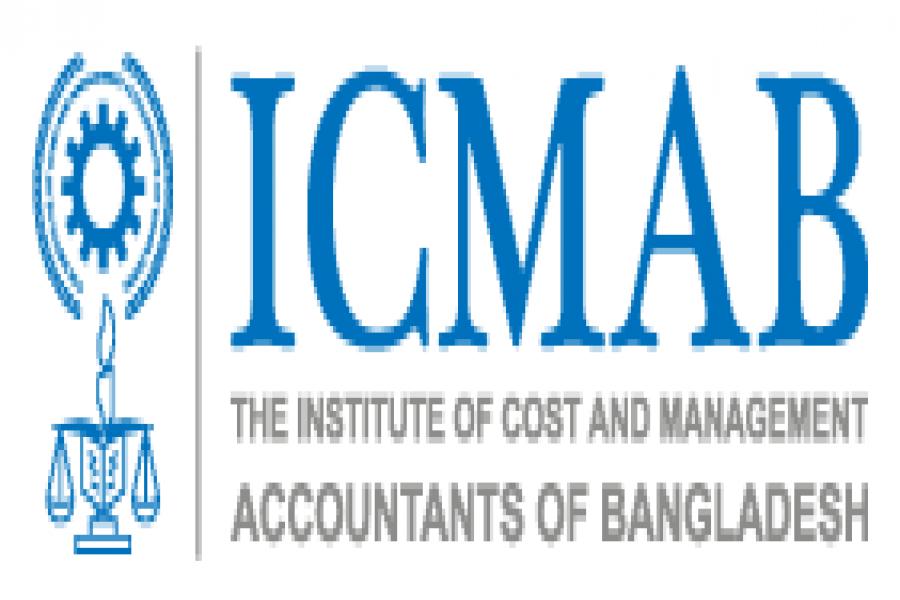 ICMAB delegation calls on BCIC chairman