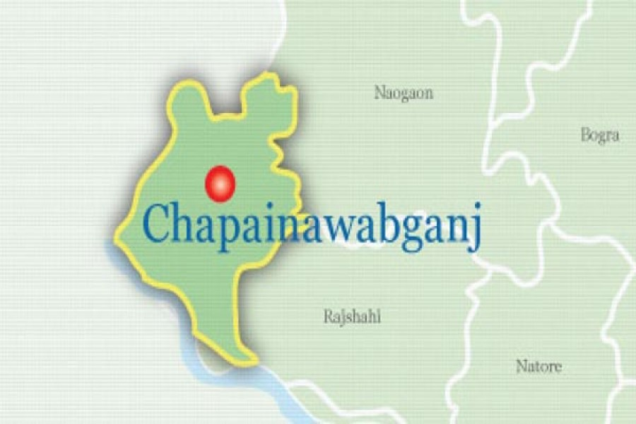 JMB man gets life term in Chapainawabganj