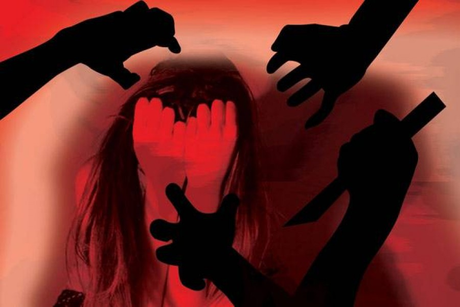 Rising incidents of kidnapping