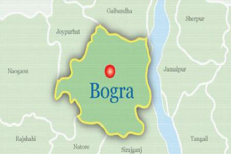 Bogra Rape: Bail pleas of Rumki, four others rejected