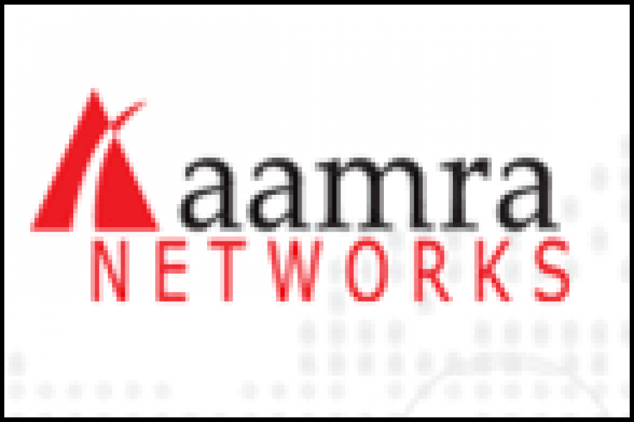 IPO lottery of Aamra Networks Sept 7