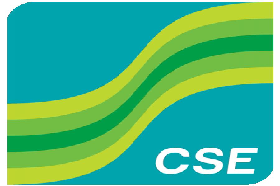 ADX, GIB, DFM offered CSE stakes