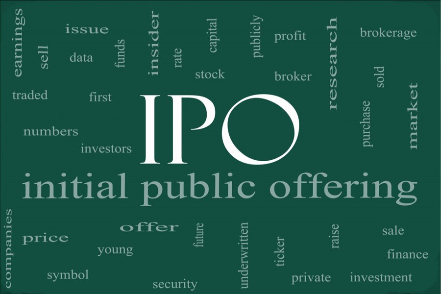 Oimex Electrode's IPO subscription from Tuesday