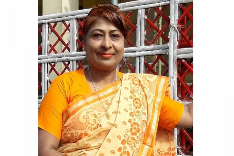 Woman found dead in Gazipur was a school teacher