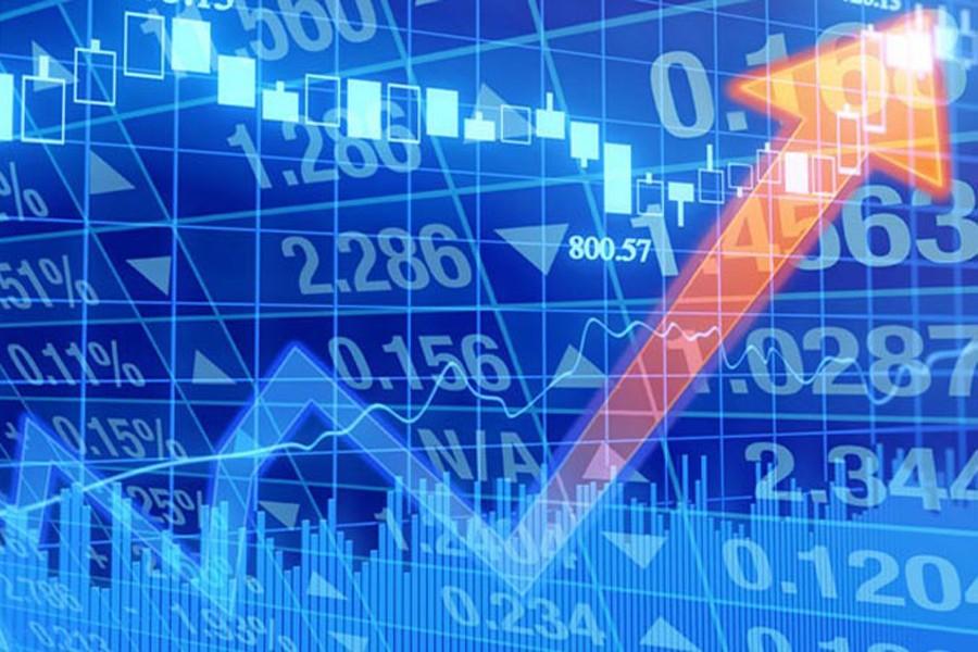 Asian shares rise after US debt deal