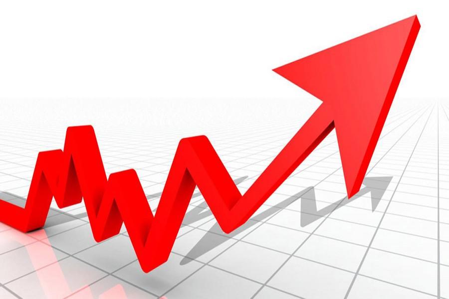 DSEX crosses 6,100-mark as stocks rebound