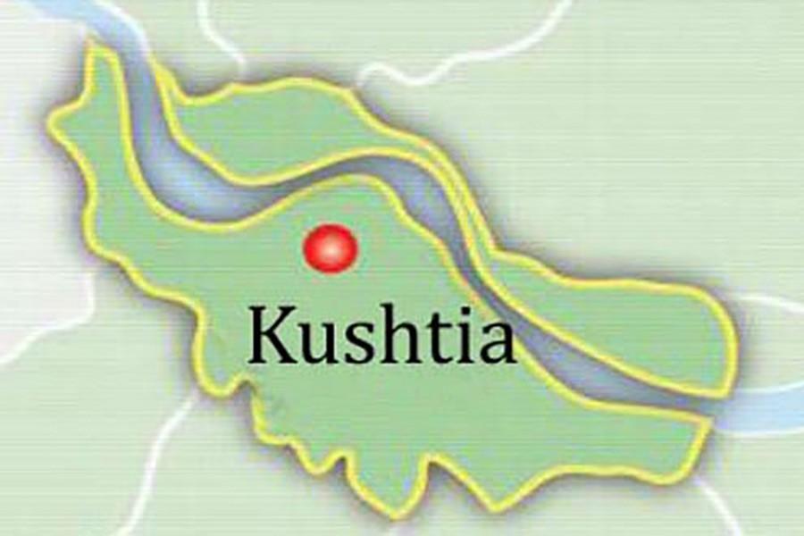 400 sued over AL factional clash in Kushtia