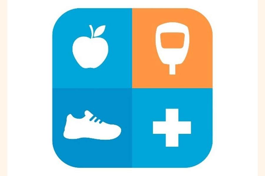 Modifying lifestyle to keep diabetes at bay
