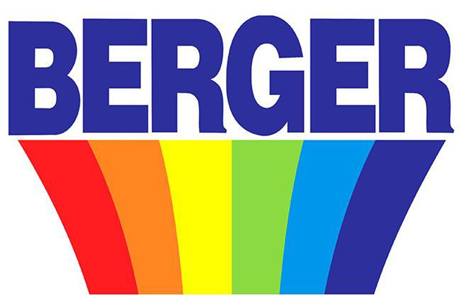 Berger Paints pays Tk 18.5m to welfare fund for workers