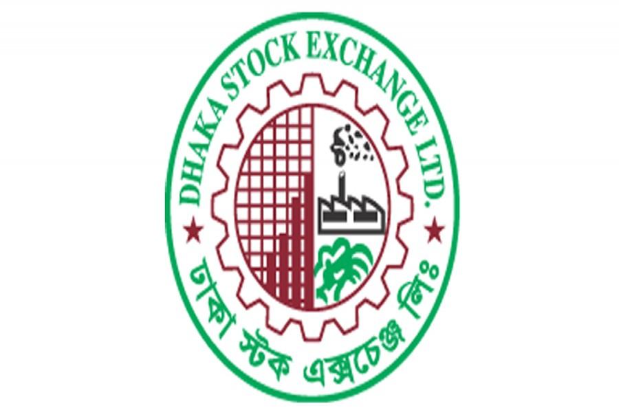Islami Bank leads DSE turnover chart