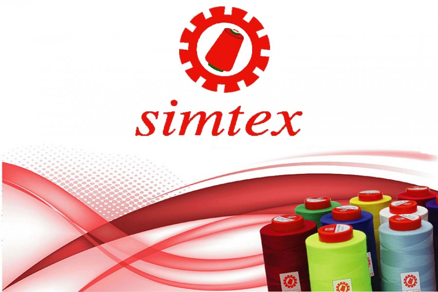 Simtex Industries recommends 12pc div