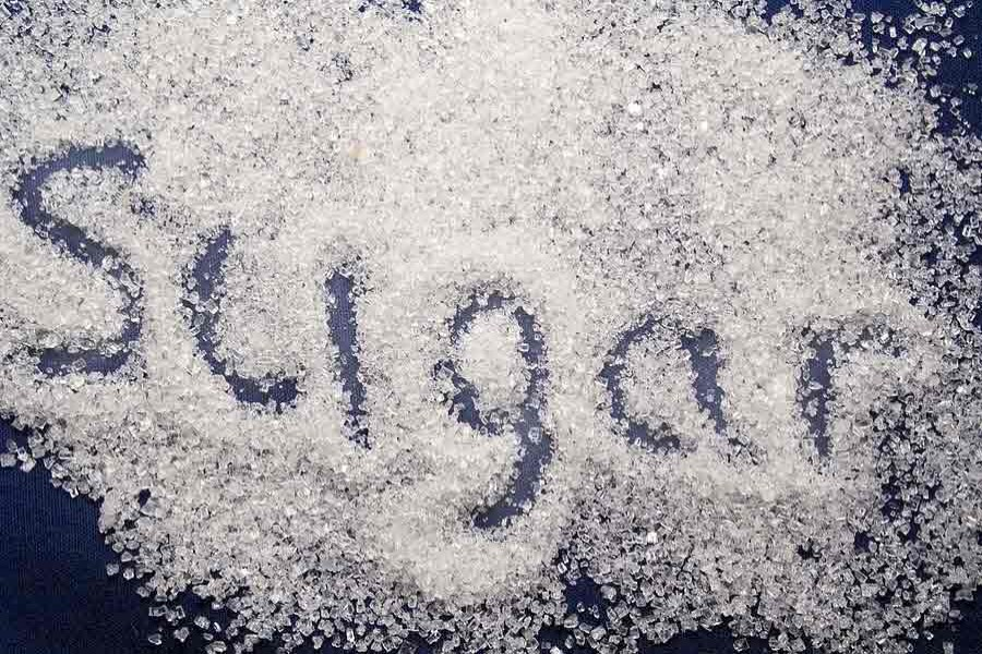 State-run sugar mills' losses reach Tk 30b