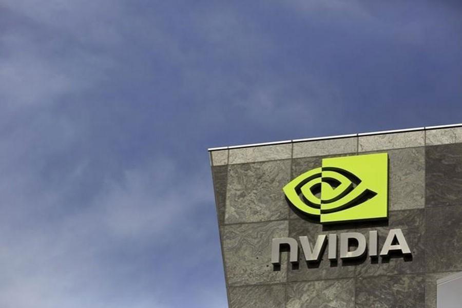 US chip maker unveils next-generation  device for fully autonomous cars