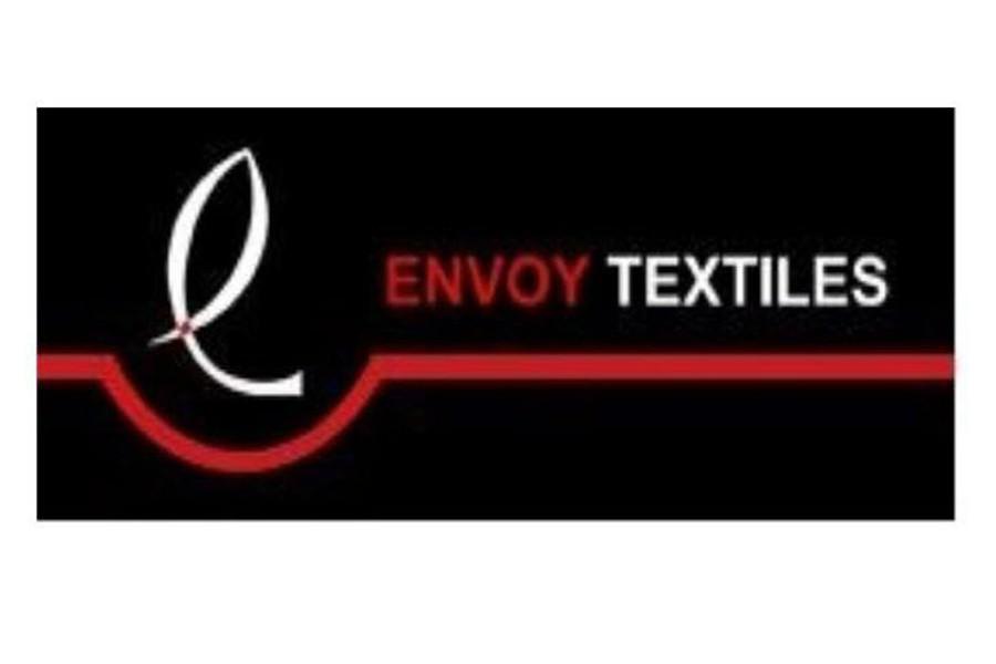 Envoy Textiles recommends 12pc div