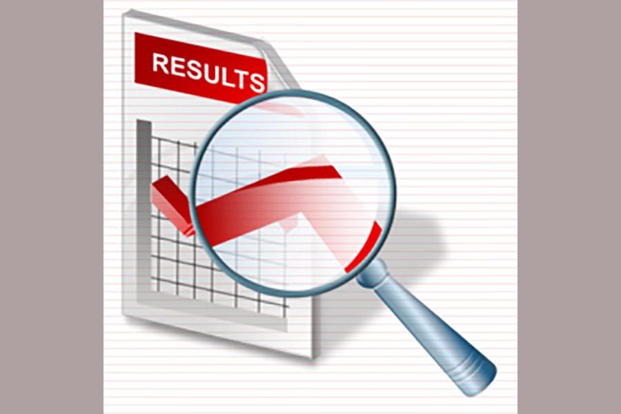 Unusual delay in announcing BCS results