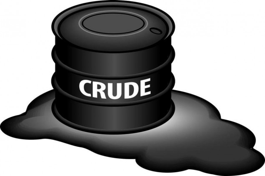 S Korea's Sept Iranian crude oil  imports rise to six-month high