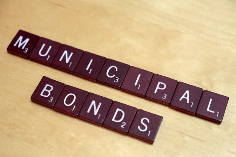Municipal bond to hit capital market