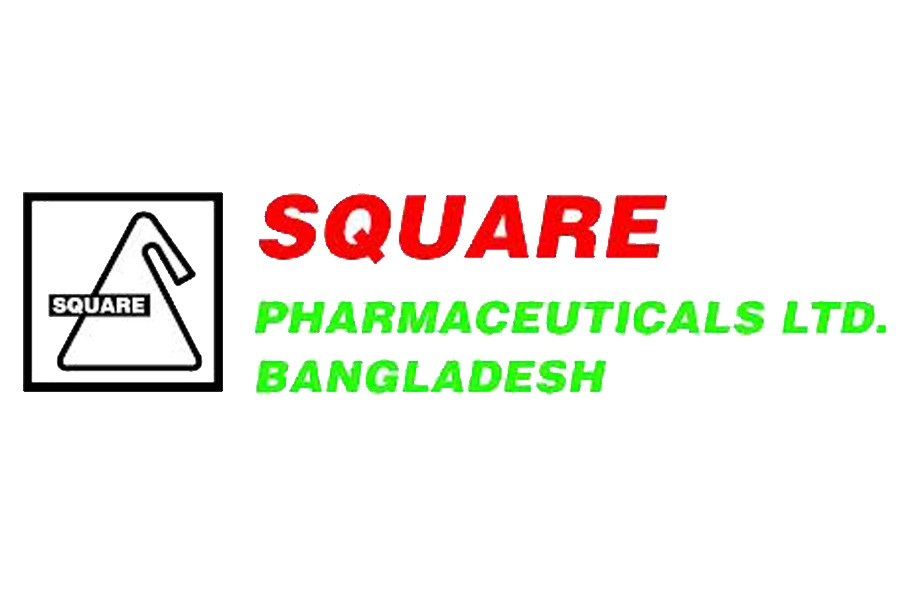 Square Pharma recommends 42.50pc div
