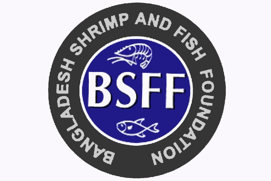 Thrust on greater support for fisheries sector in BD