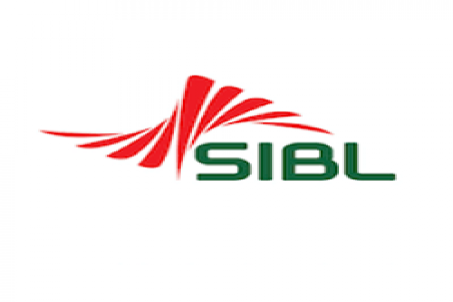 SIBL Hospital inks MoU with Pubali Bank