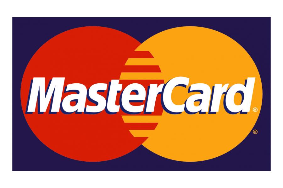 Mastercard holds global risk leadership confce