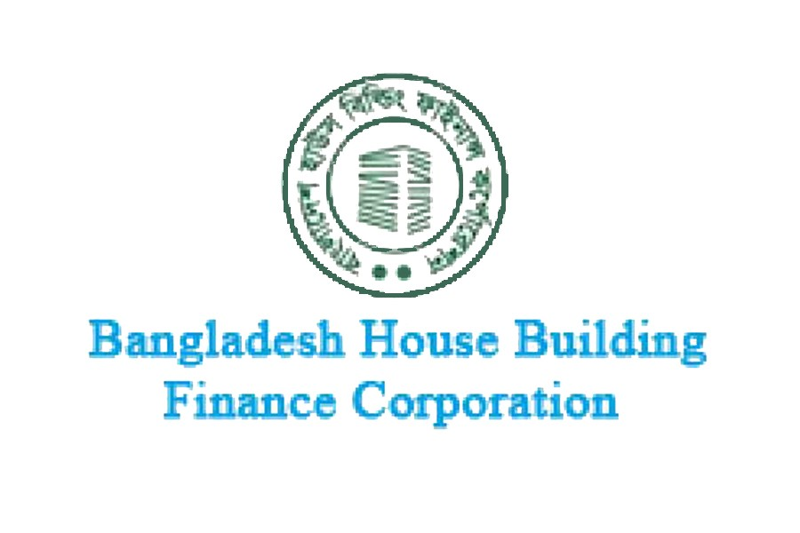 BHBFC may get Tk 1.5b govt fund for expansion