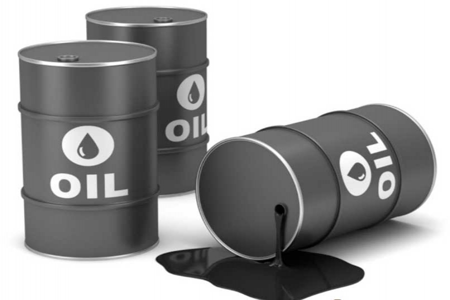 5.0m mts petroleum import likely next year