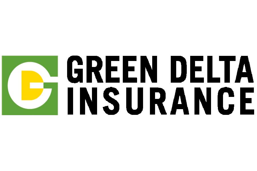 Green Delta Ins settles claim of Brac Bank SME