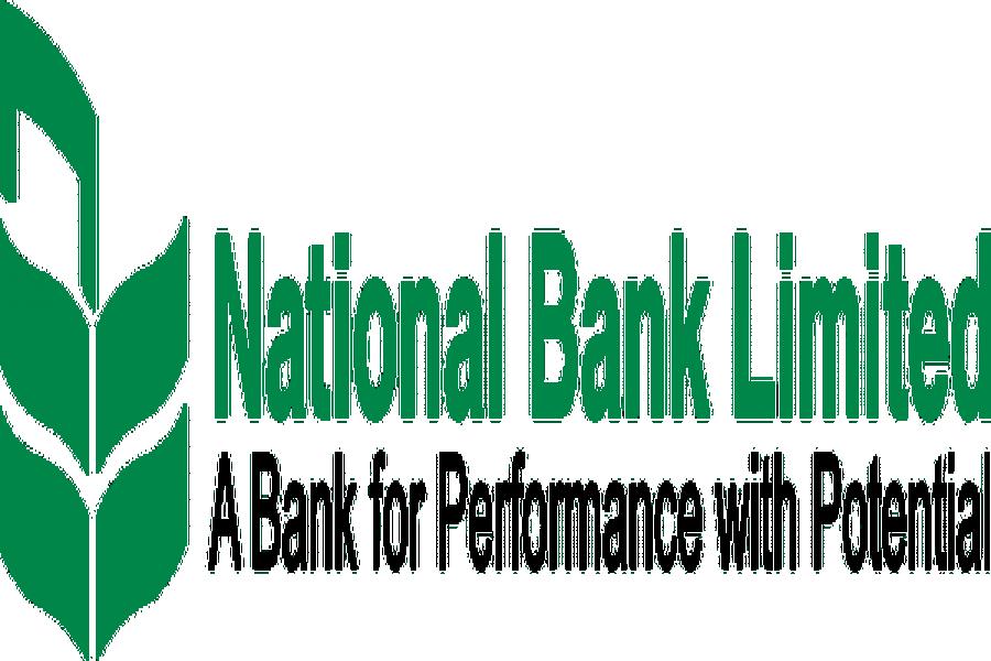 NBL arranges training event on prevention of money laundering
