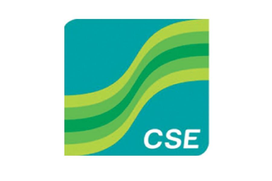CSE elects Salman Ispahani, Shahjada as directors