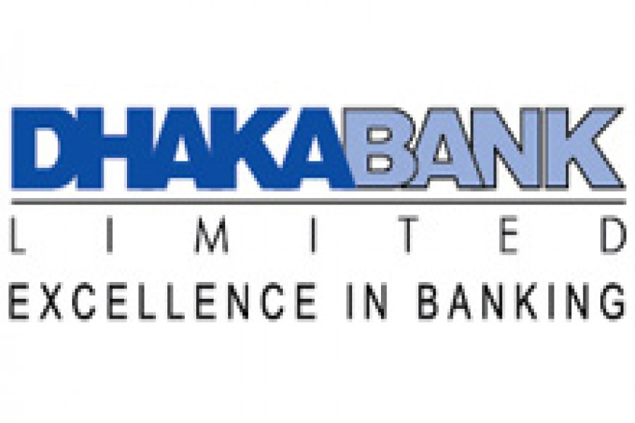 Dhaka Bank foreign trade business hits $2.0 billion-mark