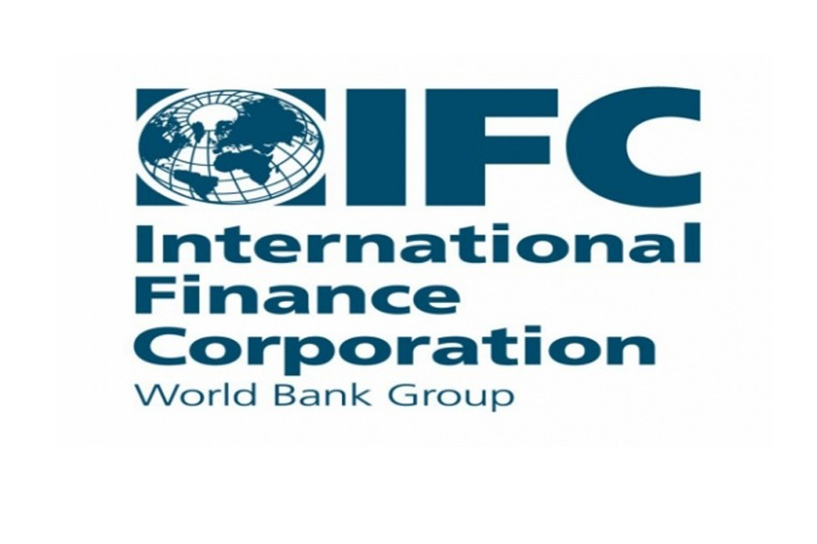 IFC to help boost BD exports from newer sectors