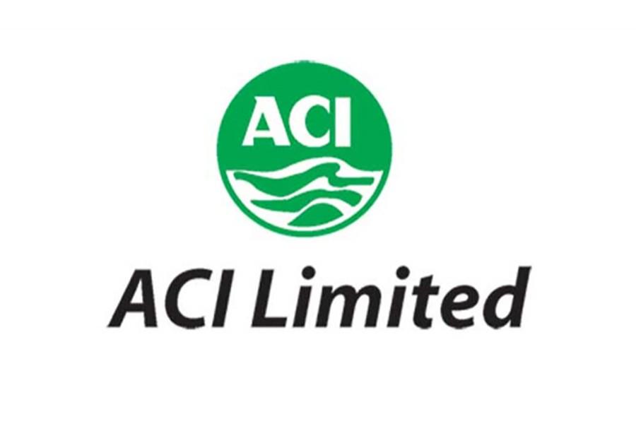 ACI recommends 50pc final  dividend
