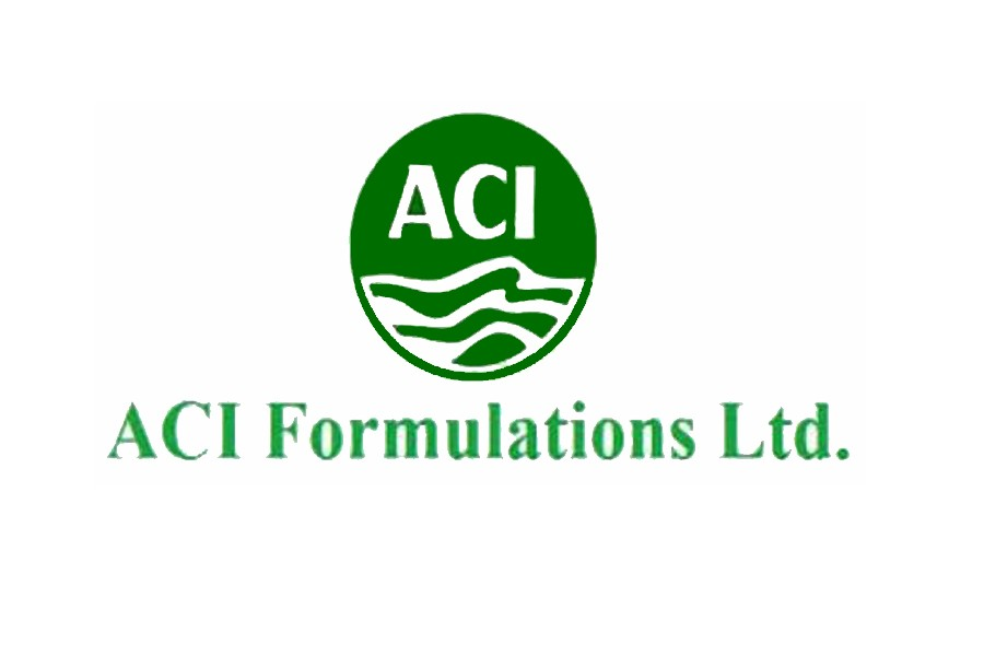 ACI Formulations recommends 15pc final dividend
