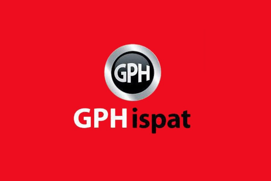 GPH Ispat recommends 10pc dividend
