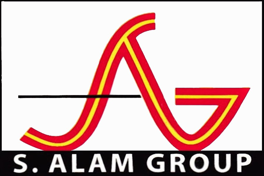 S Alam Cold Rolled Steels recommends 10pc dividend