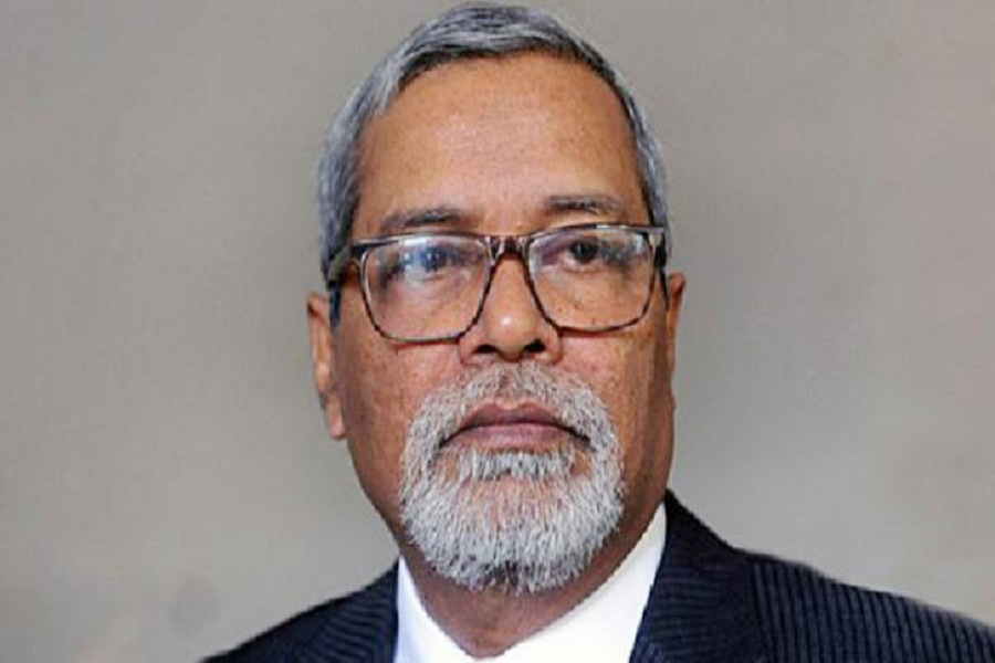 Zia restored democracy, CEC reiterates