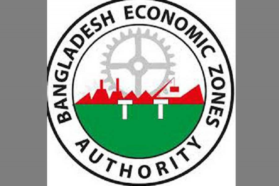 EZ industries to pay duty, taxes on imports for selling goods locally