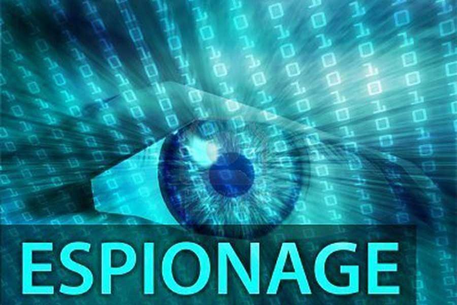 Govt warns FIs of cyber espionage