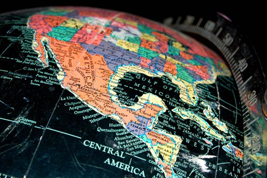 Mexico economy likely shrank in Q3