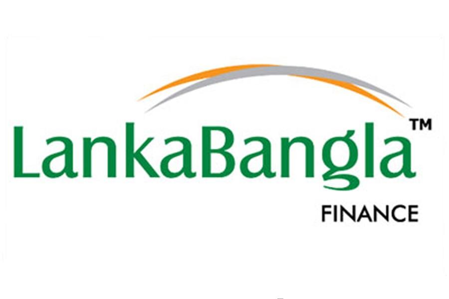 LankaBangla's rights subscription to begin Dec 17