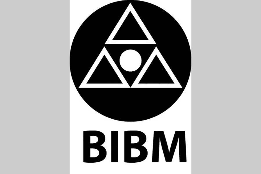 Banks lack skilled workers in ICT: BIBM