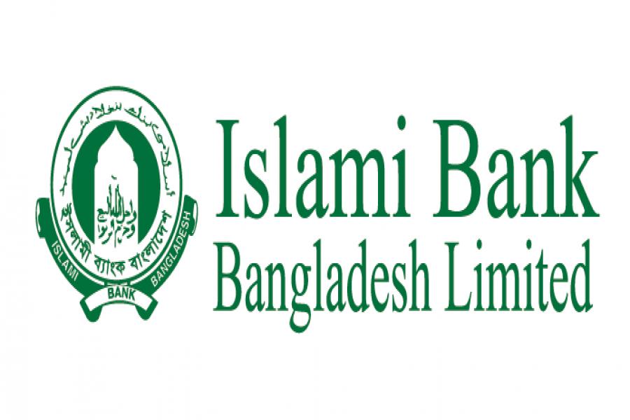Int'l workshop on revival of waqf begins Saturday