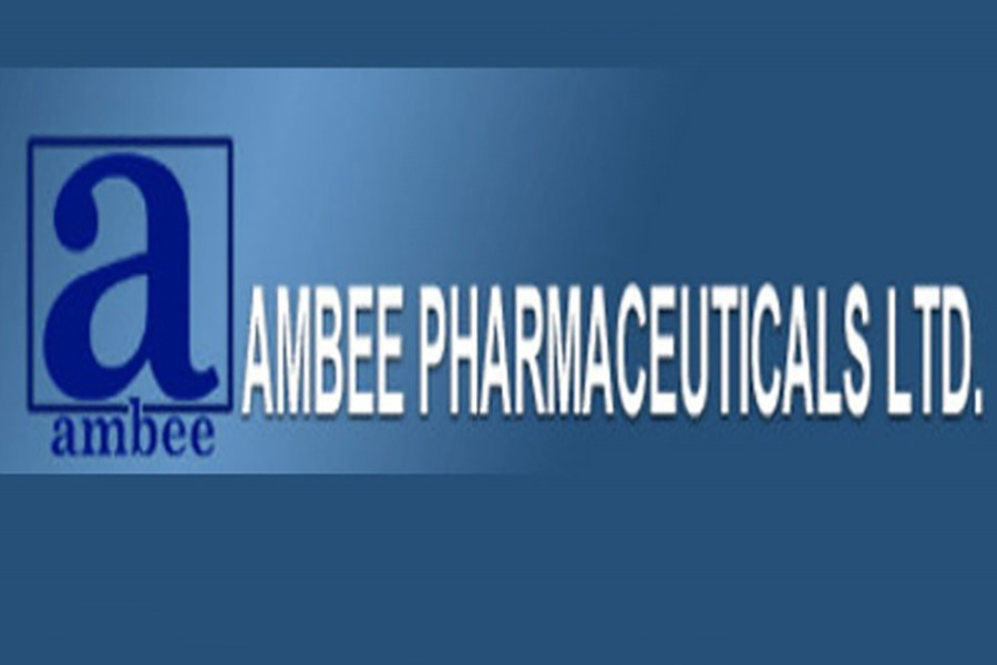 Ambee Pharma recommends 30pc cash dividend