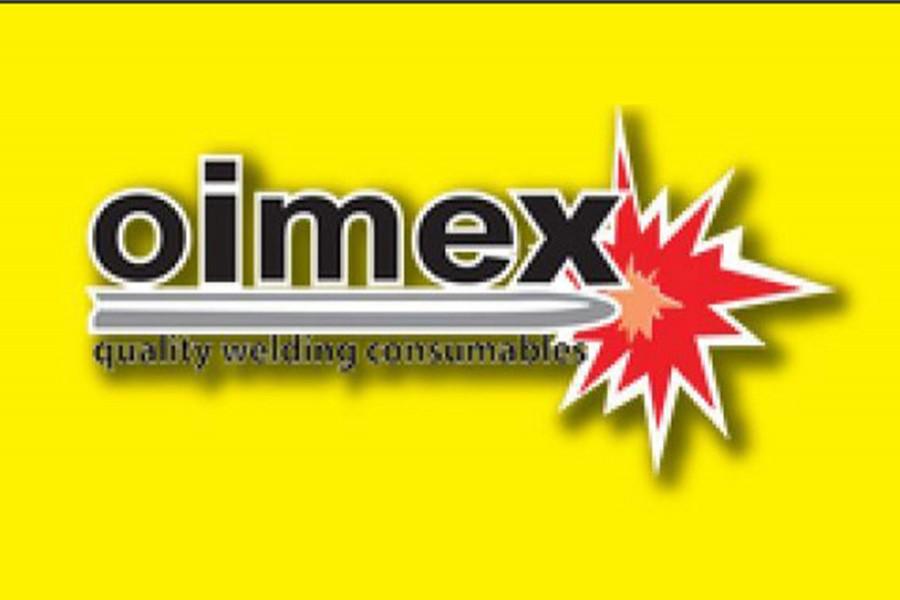 Oimex Electrode makes debut