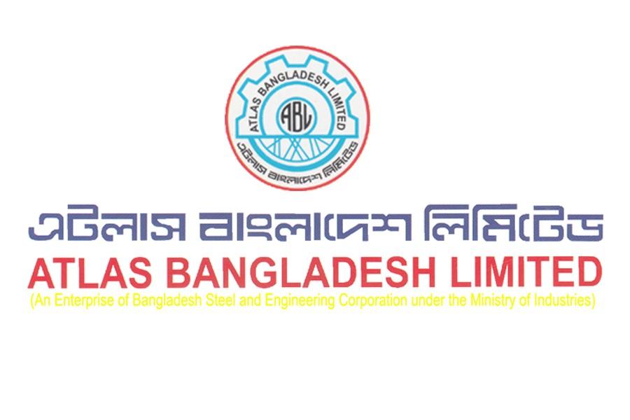 Atlas Bangladesh recommends 12pc div