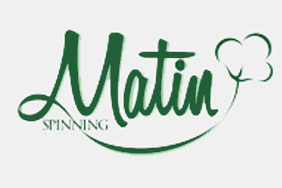 Matin Spinning recommends 15pc cash dividend