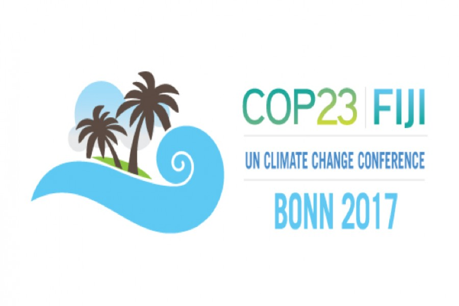 COP23 ends without positive outcome on climate