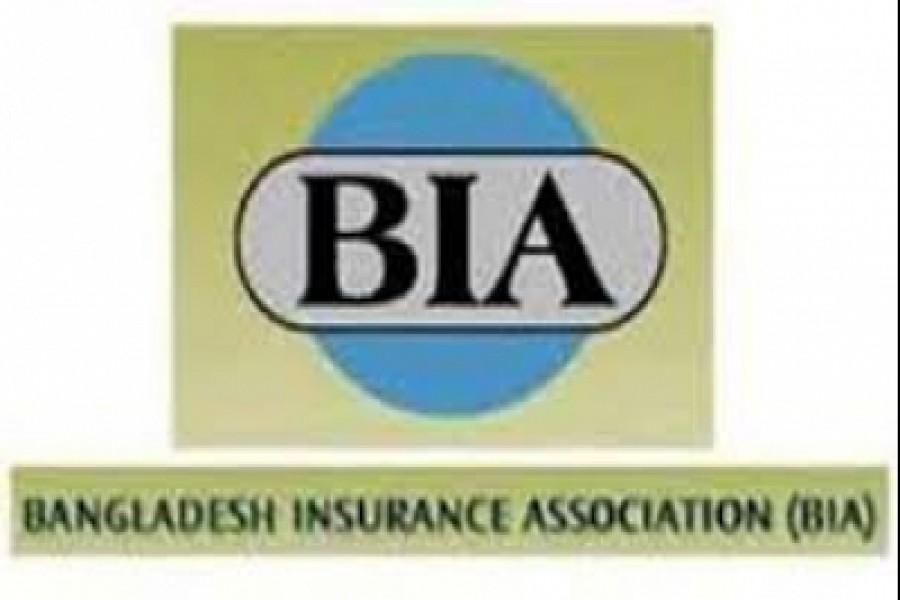 BIA accords reception to IDRA chairman