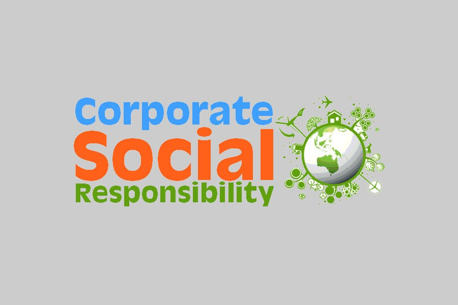 BizCare's int'l CSR, SDG conference begins Tuesday